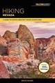 Hiking Nevada - Grubbs, Bruce - ISBN: 9781493027781
