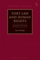 Tort Law And Human Rights - Wright, Jane - ISBN: 9781841139074
