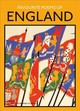 Favourtie Poems Of England: A Collection To Celebrate This Green And Pleasant Land - Mcmorland-hunter, Jane - ISBN: 9781849944595