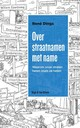 Over straatnamen met name - René Dings - ISBN: 9789038803524