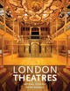 London Theatres - Coveney, Michael/ Dazeley, Peter (PHT)/ Rylance, Mark (FRW) - ISBN: 9780711238619