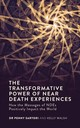 Transformative Powers Of Ndes - Sartori, Dr. Penny - ISBN: 9781786780331