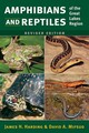 Amphibians And Reptiles Of The Great Lakes Region - Harding, James H.; Mifsud, David - ISBN: 9780472053384