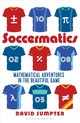Soccermatics - Sumpter, David - ISBN: 9781472924148