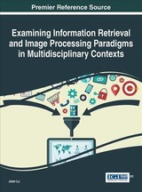 Next-generation Information Retrieval And Knowledge Resources Management - Lu, Joan (EDT)/ Xu, Qiang (EDT) - ISBN: 9781522518846