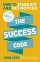 Success Code - Lees, John - ISBN: 9781473634046