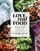 Love Real Food - Taylor, Kathryne - ISBN: 9781623367411
