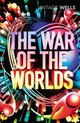 War Of The Worlds - Wells, H.g. - ISBN: 9781784872113