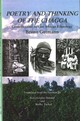 Poetry And Thinking Of The Chagga - Gutmann, Bruno - ISBN: 9781909930445