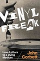 Vinyl Freak - Corbett, John - ISBN: 9780822363507