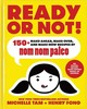 Ready Or Not! - Tam, Michelle; Fong, Henry - ISBN: 9781449478292