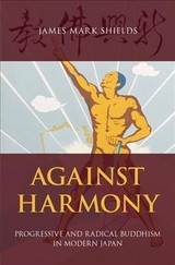Against Harmony - Shields, James Mark (associate Professor, Bucknell University) - ISBN: 9780190664008