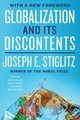 Globalization And Its Discontents Revisited - Stiglitz, Joseph E. (columbia University) - ISBN: 9780393355161