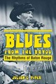 Blues From The Bayou - Piper, Julian - ISBN: 9781455623099