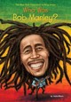 Who Was Bob Marley? - Ellison, Katie - ISBN: 9780448489193