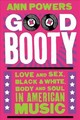 Good Booty - Powers, Ann - ISBN: 9780062463692