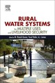 Rural Water Systems For Multiple Uses And Livelihood Security - ISBN: 9780128041321