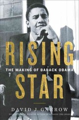 Rising Star - Garrow, David J. - ISBN: 9780062641830