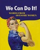 We Can Do It! - Summersdale (COR) - ISBN: 9781849539616