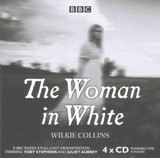 Woman In White - Collins, Wilkie - ISBN: 9781785290565