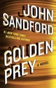 Golden Prey - Sandford, John - ISBN: 9780399184574