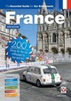 France: The Essential Guide For Car Enthusiasts - Parish, Julian - ISBN: 9781787110571