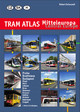 Tram Atlas Mitteleuropa / Central Europe - Schwandl, Robert - ISBN: 9783936573480