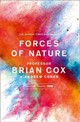 Forces Of Nature - Cox, Brian; Cohen, Andrew - ISBN: 9780008210038