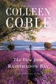 The View From Rainshadow Bay - Coble, Colleen - ISBN: 9780718085766