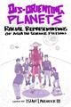 Dis-orienting Planets - Lavender, Isiah, III (EDT) - ISBN: 9781496811523