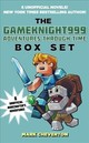 Gameknight999 Adventures Through Time Box Set - Cheverton, Mark - ISBN: 9781510727403