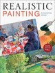 Realistic Painting - Sterling Publishing Co. Inc. (COR) - ISBN: 9781454926511