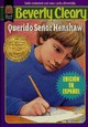 Querido Senor Henshaw - Cleary, Beverly - ISBN: 9780688154851