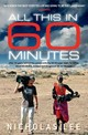 All This In 60 Minutes - Lee, Nicholas - ISBN: 9781760293000