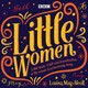 Little Women - Alcott, Louisa May - ISBN: 9781785295591