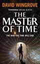 Master Of Time - Wingrove, David - ISBN: 9780091956202