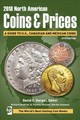 2018 North American Coins & Prices - Harper, David C. - ISBN: 9781440248498