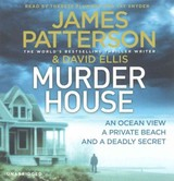 Murder House - Patterson, James - ISBN: 9781846574160