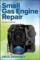 Small Gas Engine Repair - Dempsey, Paul - ISBN: 9781259861581