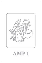 Ancient Perspectives on Aristotle's De Anima - ISBN: 9789461660244