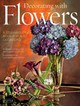 Decorating With Flowers - Reyes, Elizabeth V.; Caballero, Roberto - ISBN: 9780804849722