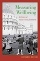 Measuring Wellbeing - Vecchi, Giovanni - ISBN: 9780199944590