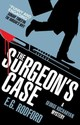 Surgeon's Case - Rodford, E. G. - ISBN: 9781785650055