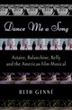 Dance Me A Song - Genne, Beth - ISBN: 9780195382181