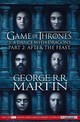 Dance With Dragons: Part 2 After The Feast - Martin, George R. R. - ISBN: 9780008122348