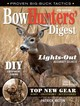 Bowhunters' Digest - Meitin, Patrick - ISBN: 9781440247477