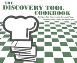 Discovery Tool Cookbook - Fawley, Nancy - ISBN: 9780838988916