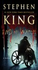 End Of Watch - King, Stephen - ISBN: 9781501134135