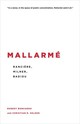 Mallarme - Boncardo, Robert (university Of Sydney) - ISBN: 9781786603111