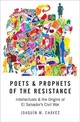 Poets And Prophets Of The Resistance - Chávez, Joaquín M. - ISBN: 9780199315512